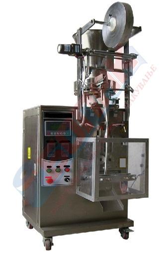 Avtomatska masina za pakuvanje seker