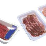 J-V056CA_J-V057CA_tray_sealer_food_1